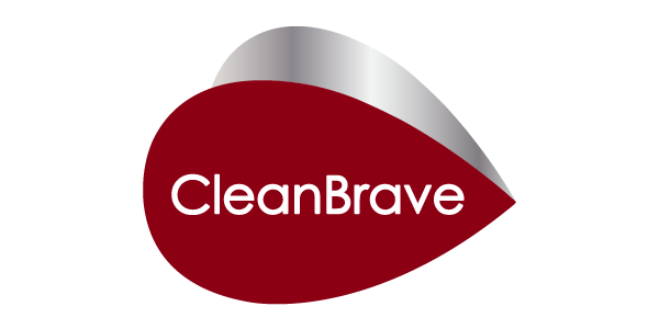 Clean Brave Home