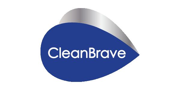 Clean Brave