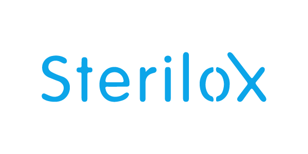 Sterilox