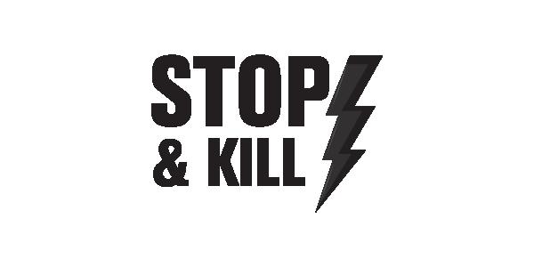 Stop Kıll