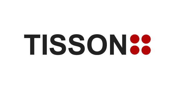 Tisson