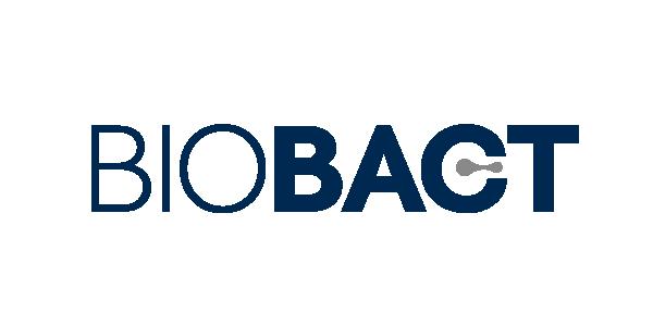 Biobact