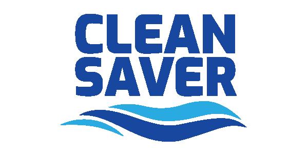 Clean Saver