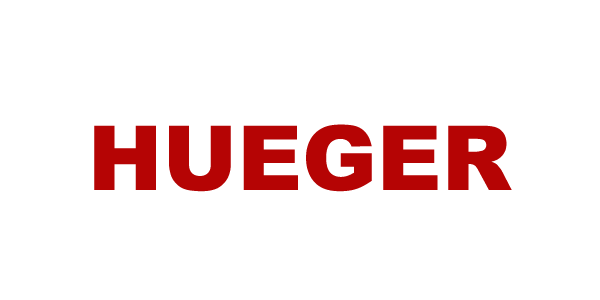 Hueger