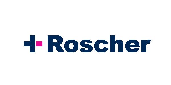 Roscher